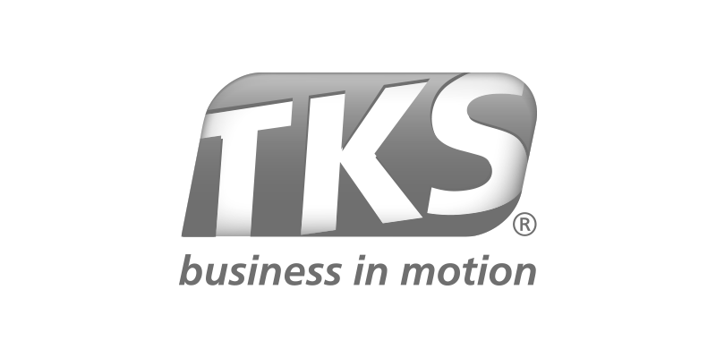 TKS – Express & Logistik