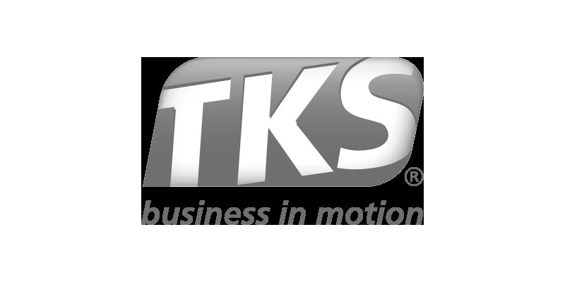 TKS – Express & Logistik