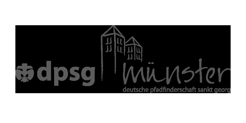 dpsg Münster