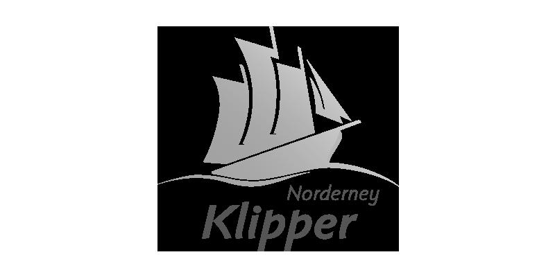 Klipper Norderney