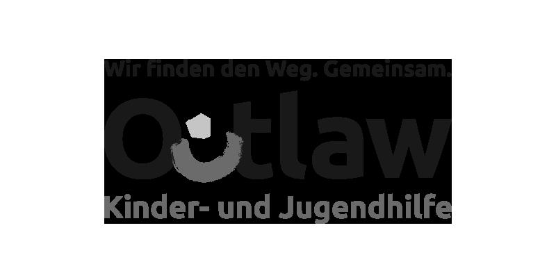 Outlaw – Kinder und Jugendhilfe