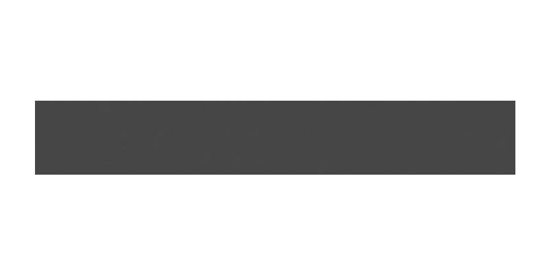 Stadt Recklinghausen