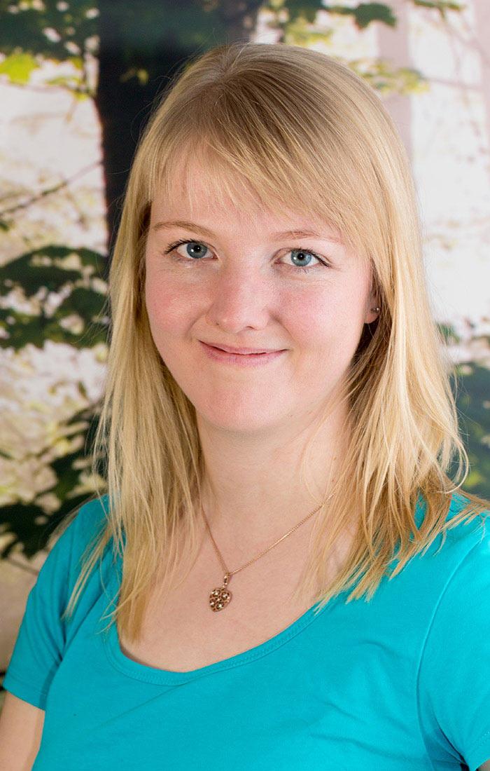 Martina Elsner